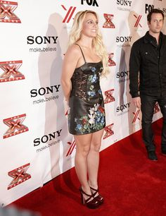 The X Factor Viewing Party Sponsored By Sony X Headphones