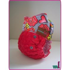 'mamalish' cloth nappy - Roses for Rosie! Cloth Nappies, Diapering, Pop Art, Coin Purse, Roses, Butterfly, Babies, Pretty, Projects