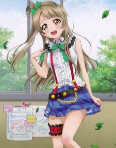 ラブライブ画像 画像どんどん増えてます。動画も。 &アニメ最新情報 毎日更新 http://leonleon.co.jp/p/anime.html…