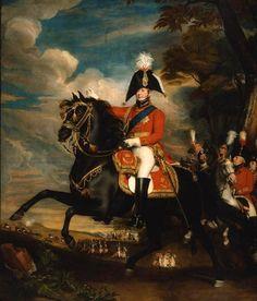 King_George_IV_1809