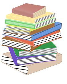 library - Szukaj w Google
