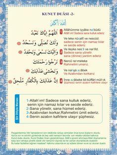 Islam Muslim, Allah Islam, Islam Quran, Arabic Language, Islamic Quotes, Christianity, Prayers, Religion, Faith