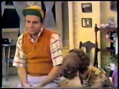 Carol Burnett Show outtakes   Tim Conway's Elephant Story