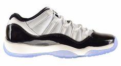 16f2484e80aa29 Jordan 11 Concord Retro (GS) Jordan 11 Concord