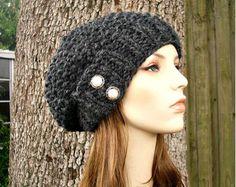 Popular items for knitting on Etsy