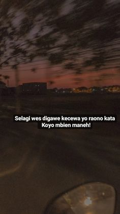 Quotes Rindu, Hard Quotes, Snap Quotes, Love Quotes, Deep Talks, Text Jokes, Good Night Quotes, Galaxy Wallpaper, Cool Words