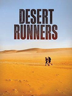 These running documentaries will not just get you off the couch, they'll take you from a leisurely runner to a marathon runner in no time! Running Diet, Trail Running, Running Race, Running Humor, Marathon Health, Running Movies, Documentary Now, Running Challenge, Hbo Documentaries