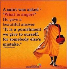 What is anger? quotes life life lessons spiritual quotes life quotes and sayings inspiring life quotes Anger Quotes, Wise Quotes, Quotable Quotes, Words Quotes, Sayings, Zen Quotes, Lesson Quotes, Buddha Quotes Inspirational, Inspiring Quotes About Life