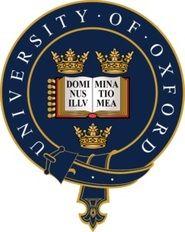 Emprendedores Sociales: Becas Skoll para MBA en Oxford University