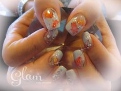 """award winning nails images 