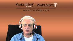 Die neue EU-Bankster/Gangster-Monarchie - Wake News Radio/TV 20140902