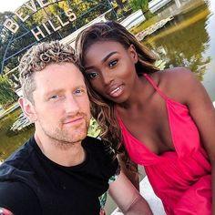Interracial dating Arlington TX Dating Sites for ungdomsskolen