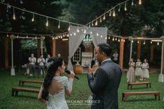 Pernikahan Outdoor dengan Percampuran Adat Sunda dan Chinese - owlsome (155 of 244)