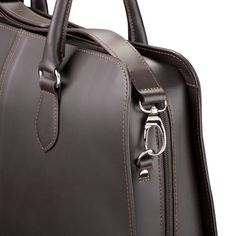 sub-laptop-bag-13-14-15-inch-dark-brown