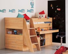 168 Best Kids Rooms And Ideas Images In 2013 Kids Room