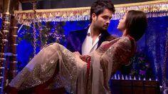 What makes Vivian Dsena a convincing RK aka Rishabh Kundra in Madhubala?    http://www.idubba.com/articles/2013/01/08/vivian-dsena-convincing-rk-aka-rishabh-kundra-madhubala/