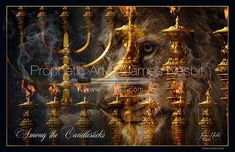 Among the Candlesticks WM web.jpg