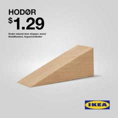 http://www.gkofnyc.com/photography101/wp-content/uploads/2016/05/hodor-ikea-door-stopper-hold-the-door.png