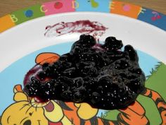 elderberry jam and syrup - Canning - Canning Food Preservation, Preserving Food, Elderberry Jam, Canning Recipes, I Foods, Syrup, Preserves, Breakfast, Drinks