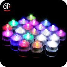 New Products 2016 Wedding Decorations Wholesale China Lights For Wedding Centerpieces - search result, Shenzhen Great-Favonian Electronics Co., Ltd.