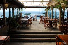 Patio Havana,restaurant.Buzios,RJ