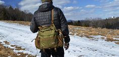 Mountainsmith Day Lumbar Pack :: Drive By - Carryology - Exploring better ways to carry Backpack Reviews, Cool Backpacks, Bradley Mountain, Trekking, Carry On, Hiking, Camping, Spin, Exploring