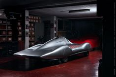1960 Fiat-Abarth 'Monoposto da Record' by Pininfarina Fiat Abarth, Motor Boats, World Records, The Good Old Days, Architectural Digest, Motor Car, Cool Cars, Classic Cars, Two By Two