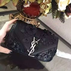saint laurent Bag, ID : 60762(FORSALE:a@yybags.com), saint laurent leather briefcase bag, saint laurent sale backpacks, saint laurent single strap backpack, saint laurent cheap designer purses, saint laurent purse handbag, vintage ysl sunglasses, saint laurent green handbags, saint laurent man's briefcase, saint laurent leather satchel #saintlaurentBag #saintlaurent #saint #laurent #white #handbags