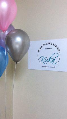 Kuka Pilates Studio Bahçelievler'de açıldı🌟🌟#pilates #studio #istanbul #reformer #cadillac #chair #mat #bahcelievler #grandopening #stretching #bayanlaraözel #esneme #germe #kukapilates #healthy #sport #gym #gymtime #cardio #fitness #forladies #pilateslove #life #ready #studio