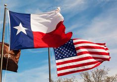 Texas weighs ban on women - sort of, maybe not, kind of really funny post on The Borowitz Report.