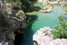 Comarca Matarraña Valderrobres Countryside Hotel, Aragon, Tourism, Spain, River, Landscape, Places, Nature, Outdoor