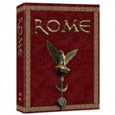http://ift.tt/2dNUwca | Rome Season 1-2 Box Set DVD | #Movies #film #trailers #blu-ray #dvd #tv #Comedy #Action #Adventure #Classics online movies watch movies  tv shows Science Fiction Kids & Family Mystery Thrillers #Romance film review movie reviews movies reviews