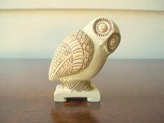Hello Mr. Owl for only $10