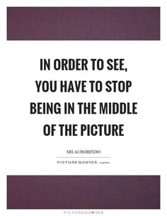 Image result for aurobindo quotations