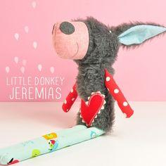 soft-toy-donkey-Jeremias-3-by-PinkNounou