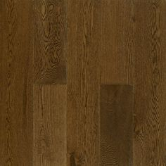 Bruce America's Best Choice Wood Trail Oak Solid Hardwood Flooring ft) at Lowe's. Genuine, authentic, beautiful – Bruce solid hardwood floors provide the durability needed to last a lifetime, but with the flexibility to always