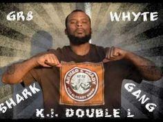 K I Double l- K.I. Double L