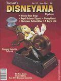 Tomart's Disneyana Update (1993) 27