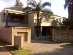 Property and houses for sale and rent in Chantelle, Akasia Double Storey House, Guest Toilet, Vacant Land, 5 Bedroom House, Private Property, Double Garage, Pent House, Home Buying, Townhouse