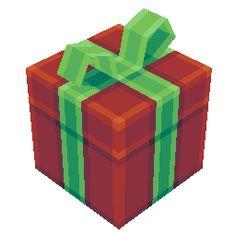 Present by willy-wilson.deviantart.com on @DeviantArt