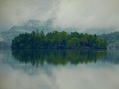 Lake Bomoseen, VT