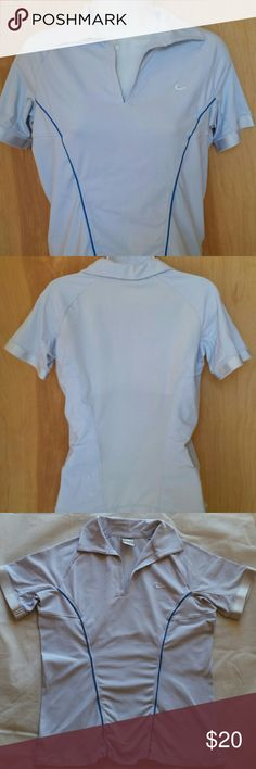 Nike t-shirt Size M Excellent Condition Nike Tops