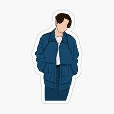 Pop Stickers, Tumblr Stickers, Printable Stickers, Outline Drawings, Bts Drawings, V Wings, Bts Merch, Bts Chibi, Aesthetic Stickers