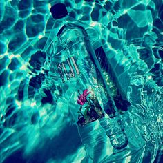 #fijiwater #pool