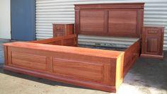 Door Design, Bed Design, Bedroom Furniture, Diy Furniture, Wardrobe Dimensions, Dinning Table Design, Bed Frame With Drawers, Super King Size Bed, Design Moderne