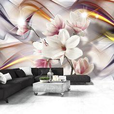 Najlepsze Obrazy Na Tablicy 3d Printing Fototapety 3d Na ścianę