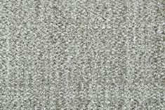 Antrim Auburn Carpet in CHARCOAL