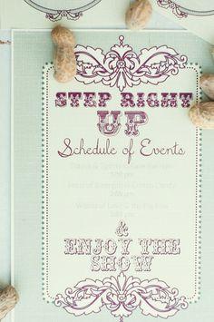 Carnival Wedding  |  you are raven photography Keywords: #weddings #jevelweddingplanning Follow Us: www.jevelweddingplanning.com  www.facebook.com/jevelweddingplanning/