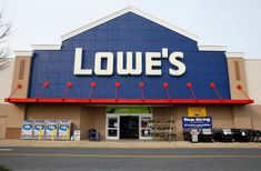 Lowe's Net Worth Retail Company Latest Update 2021 | Bio-Wiki Lowe's Home Improvement Store, Make Money Online, How To Make Money, Success Principles, Home Theater Speakers, You Never Know, Online Entrepreneur, Free Things, Lowes Home Improvements