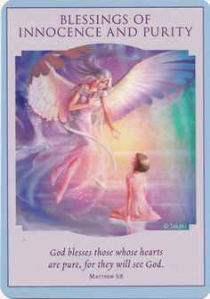 Spiritual Guidance, Spiritual Wisdom, Images Bible, Archangel Prayers, Angel Guide, Oracle Tarot, Divine Mother, Angel Cards, Knowledge And Wisdom
